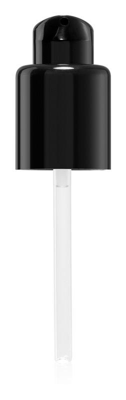 Estée Lauder Double Wear Stay-in-Place dozirna črpalka za tekoči puder