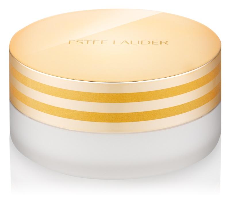 Estée Lauder Advanced Night Repair čisticí balzám pro všechny typy pleti