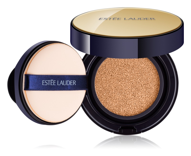 Estée Lauder Double Wear Cushion BB kompaktný BB krém SPF 50