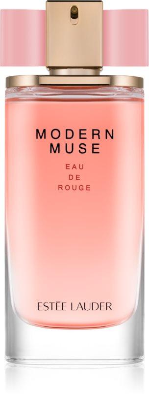 Estée Lauder Modern Muse Eau de Rouge eau de toilette per donna 100 ml