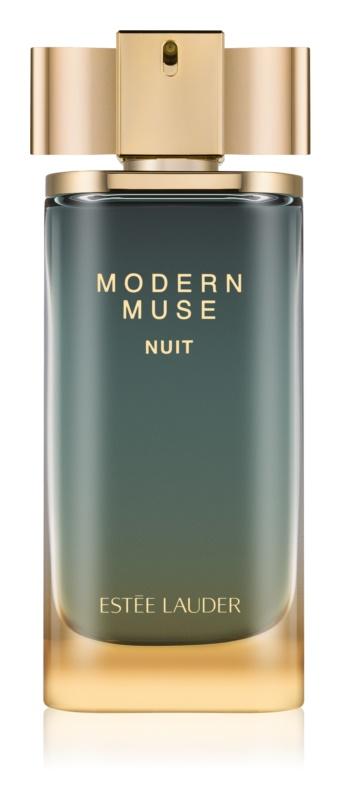 Estée Lauder Modern Muse Nuit Parfumovaná voda pre ženy 100 ml