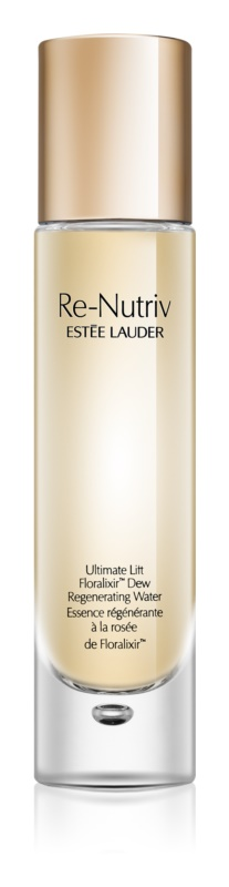 Estée Lauder Re-Nutriv Ultimate Lift Brightening Skin Lotion with Firming Effect