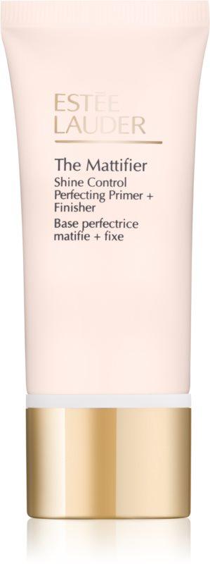 Estée Lauder The Mattifier matující podkladová báze