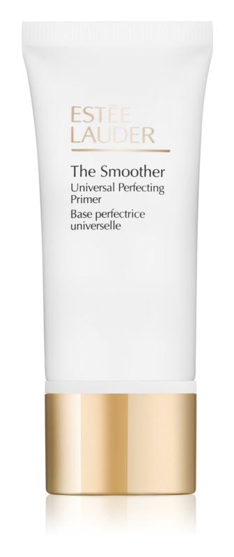 Estée Lauder The Smoother podkladová báze pro minimalizaci pórů