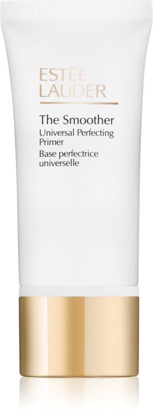 Estée Lauder The Smoother Pore-Minimizing Primer