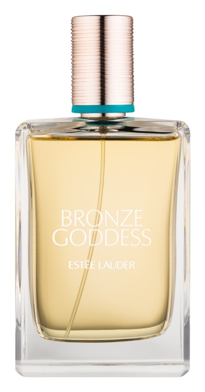 Estée Lauder Bronze Goddess Eau Fraîche woda toaletowa dla kobiet 100 ml