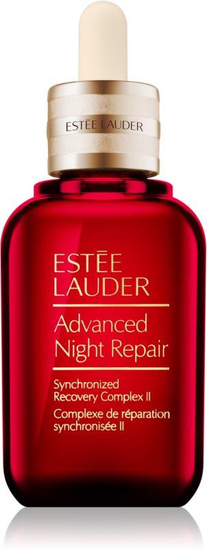 Estée Lauder Advanced Night Repair przeciwzmarszczkowe serum na noc limitowana edycja