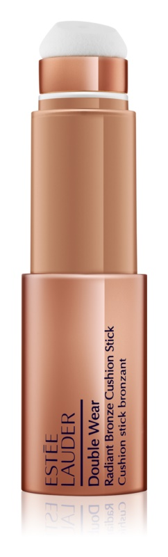 Estée Lauder Double Wear рідкий бронзатор з аплікатором