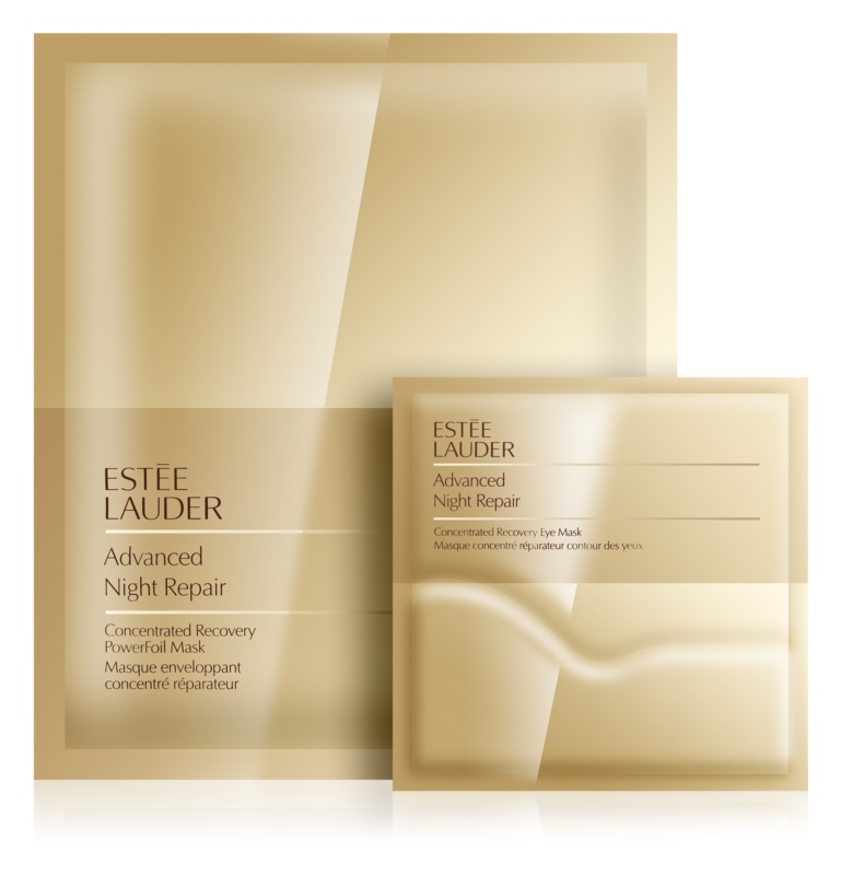 Estée Lauder Advanced Night Repair set cosmetice