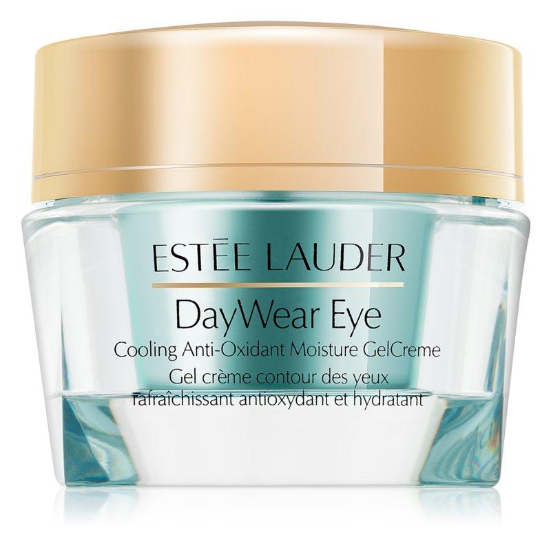 Estée Lauder DayWear Eye Antioxidanten Oogcontour Gel met Hydraterende Werking