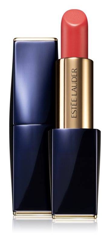 Estée Lauder Pure Color Envy Matte матуюча помада