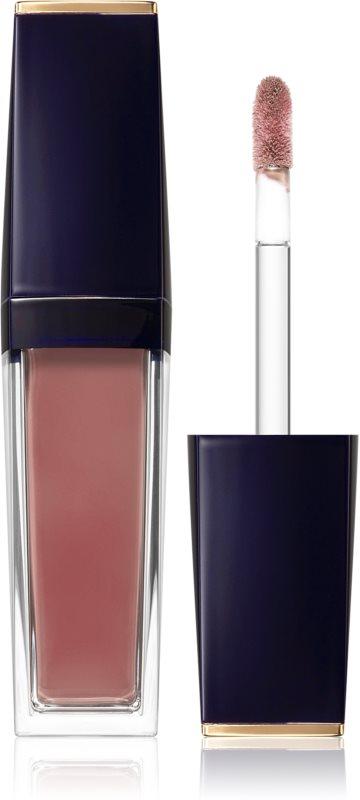 Estée Lauder Pure Color Envy Matte matný tekutý rúž