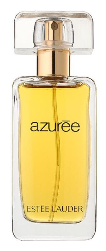 Estée Lauder Azurée Eau de Parfum für Damen 50 ml