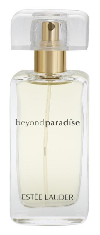 Estée Lauder Beyond Paradise eau de parfum pentru femei 50 ml