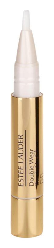 Estée Lauder Double Wear Brush-On Glow BB iluminator cu pensula