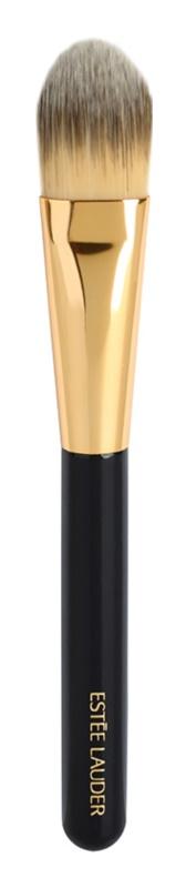 Estée Lauder Brushes pensula pentru machiaj