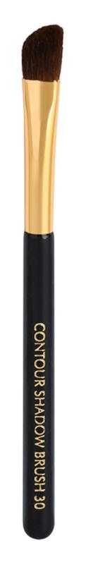Estée Lauder Brushes pensula pentru fard de ochi