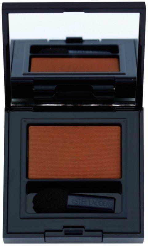 Estée Lauder Pure Color Envy Matte dlouhotrvající oční stíny s aplikátorem