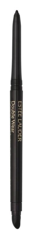 Estée Lauder Double Wear водостійкий контурний олівець для очей