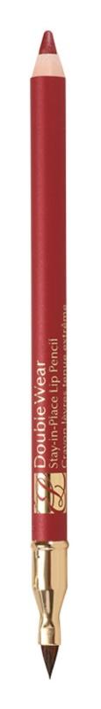 Estée Lauder Double Wear Stay-in-Place контурний олівець для губ