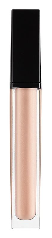 Estée Lauder Pure Color Envy Hydrating Lip Gloss