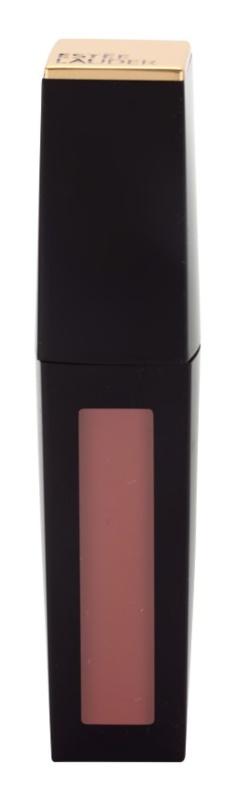 Estée Lauder Pure Color Envy szminka w płynie