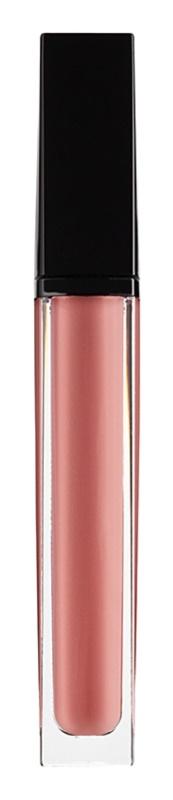Estée Lauder Pure Color Envy Long-Lasting Lip Gloss