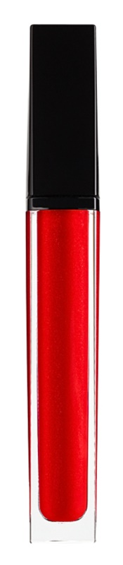 Estée Lauder Pure Color Envy Long-Lasting Lip Gloss