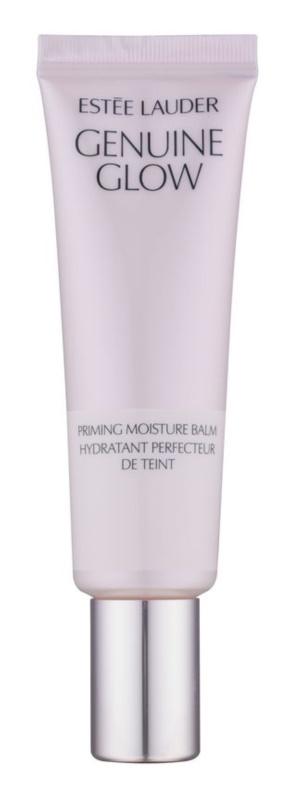 Estée Lauder Genuine Glow base hidratante subyacente