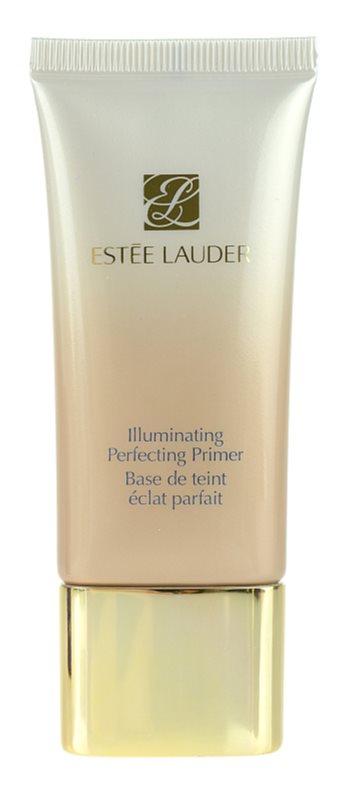 Estée Lauder Illuminating Perfecting Primer Make-up Basis