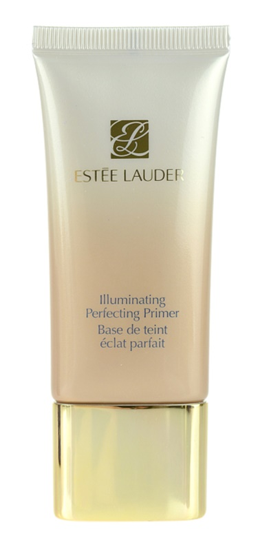Estée Lauder Illuminating Perfecting Primer Makeup Primer