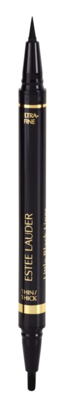 Estée Lauder Little Black Primer vodeodolná ceruzka na oči