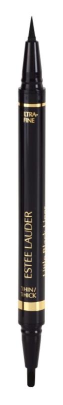 Estée Lauder Little Black Primer vodoodporni svinčnik za oči