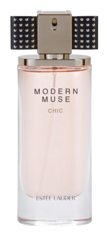 Estée Lauder Modern Muse Chic eau de parfum teszter nőknek 50 ml