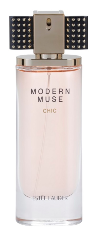 Estée Lauder Modern Muse Chic woda perfumowana tester dla kobiet 50 ml