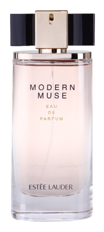 Estee Lauder Modern Muse eau de parfum pour femme 100 ml