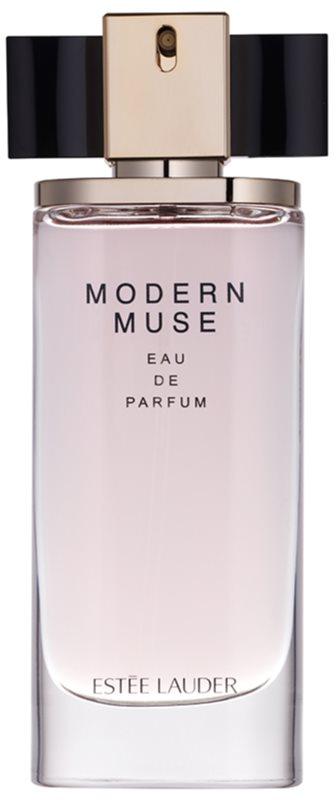 Estée Lauder Modern Muse parfémovaná voda tester pro ženy 50 ml