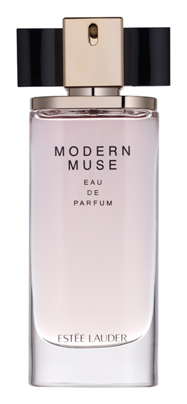 Estée Lauder Modern Muse Parfumovaná voda tester pre ženy 50 ml