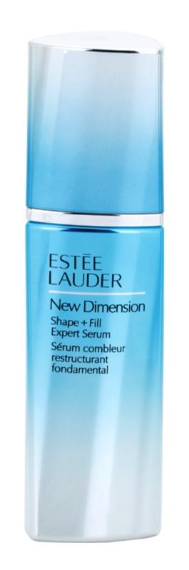Estée Lauder New Dimension remodellierendes Serum