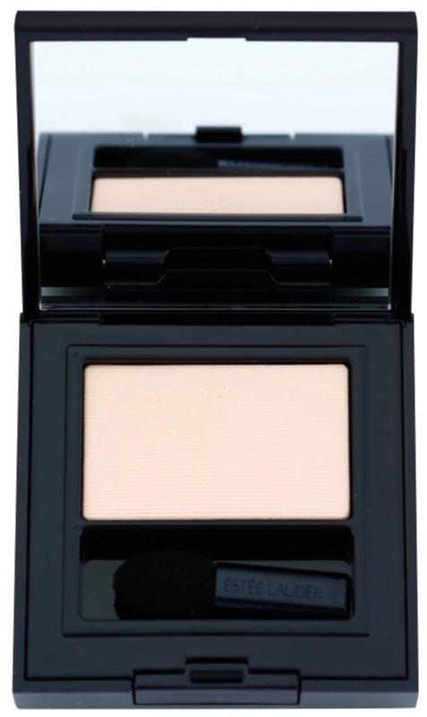 Estée Lauder Pure Color Envy Velvet стійкі тіні для повік з аплікатором