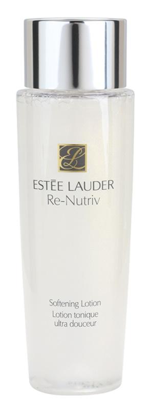 Estée Lauder Re-Nutriv zjemňující tonikum