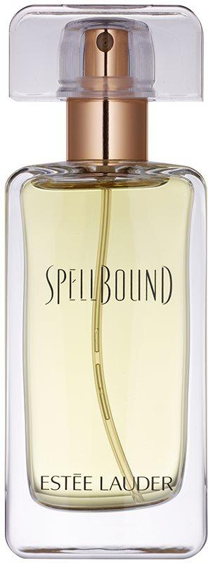 Estée Lauder Estee Lauder Spellbound Eau de Parfum for Women 50 ml