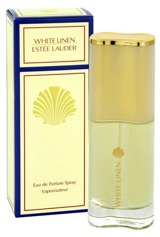 Estée Lauder White Linen eau de parfum para mujer 60 ml