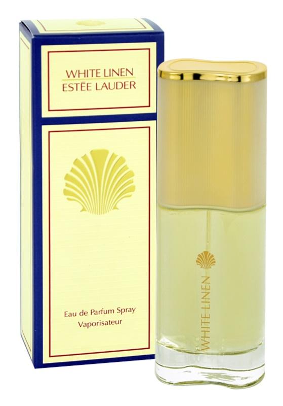 Estée Lauder White Linen woda perfumowana dla kobiet 60 ml