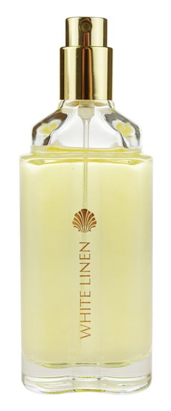 Estée Lauder White Linen Parfumovaná voda tester pre ženy 60 ml