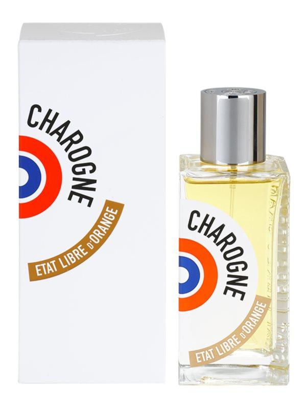 Etat Libre d'Orange Charogne woda perfumowana unisex 100 ml
