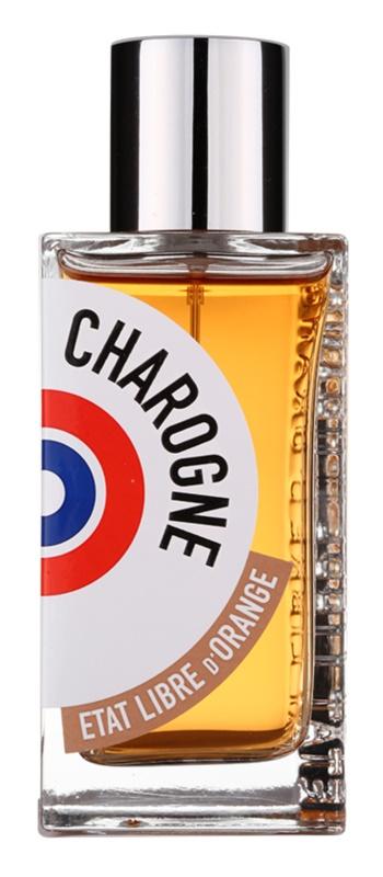 Etat Libre d'Orange Charogne woda perfumowana tester unisex 100 ml