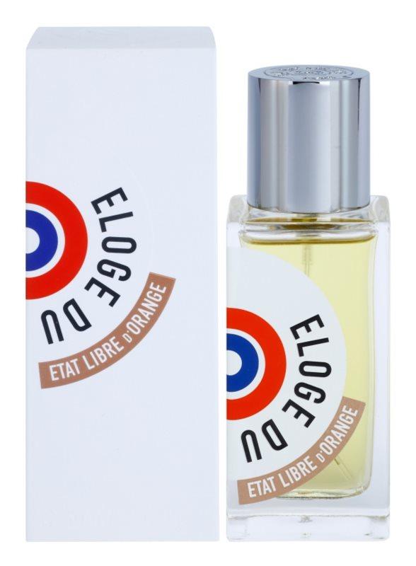 Etat Libre d'Orange Eloge du Traitre Eau de Parfum unisex 50 ml