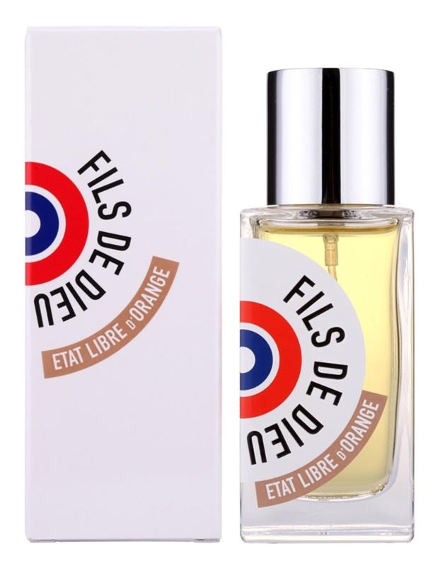Etat Libre d'Orange Fils de Dieu Parfumovaná voda pre ženy 50 ml