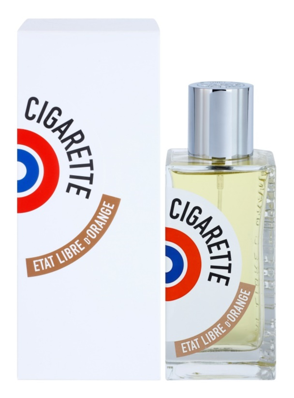 Etat Libre d'Orange Jasmin et Cigarette Eau de Parfum für Damen 100 ml